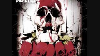 The 69 Eyes / Dead N