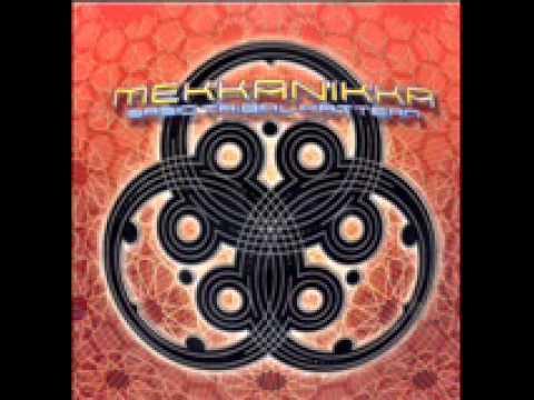 Mekkanikka-WAR (what is it good for.wmv)