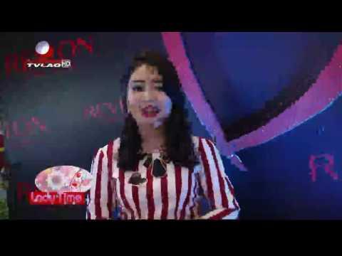 live tv laos