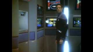 The Dominion war - Star Trek DS9 Season 6 Trailer