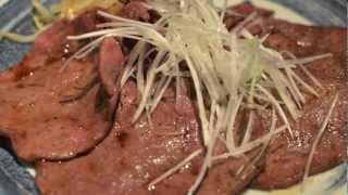 原宿にある定食屋「しずる」 手作りで美味しい、健康的で自然な料理をリ...