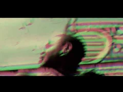 JAY CARTERE - TURN UP FT MIKE [NET VID] #FROSTYFRIDAYS