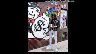 "Hoodrich Pablo Juan Type Beat   ""Black Belt""  [Prod By Stupidcashzay]"