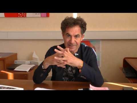 Etienne Klein :  qu'est ce que l'énergie ?