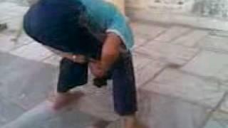 funny murga jaskaran by harsh kawal