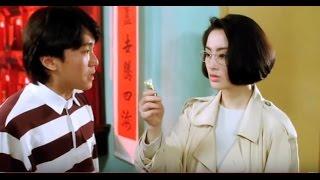 Phim Chau Tinh Tri Moi Nhat - Châu Tinh Trì Cua Cô Giáo