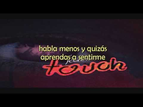 Kehlani - Touch subtitulada español