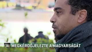 Megkérdőjelezték a Párbeszéd képviselőjének magyarságát 19-12-14