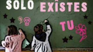 Te Comenze a querer -Tito el Bambino(El patron)
