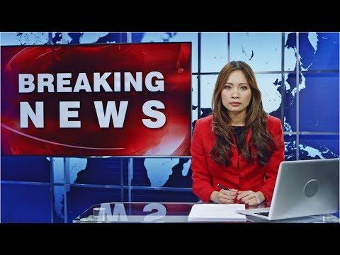 Broadcast News Analysts Career Video