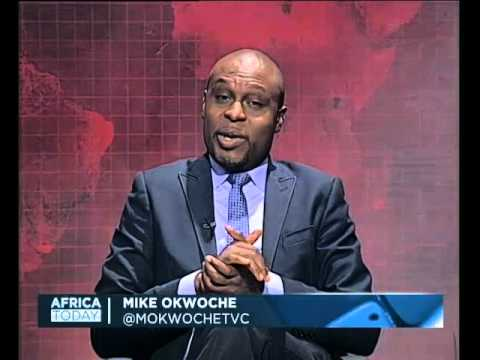 Africa Today on Political Developments in Burkina Faso with Japheth Omojuwa | TVC News