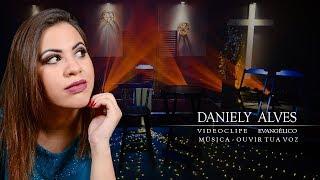 Daniely Alves