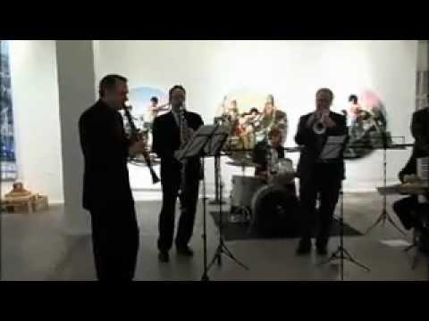 KiptonArt Music Series: Orpheus Chamber Orchestra