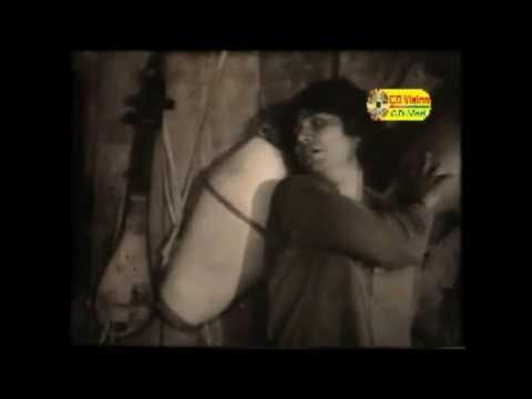 Amar Shara Deho | Noyoner Alo (2016) | Full HD Movie Song | Jafor Ikbal | CD Vision