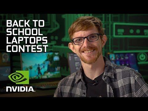 GeForce #OutSmartOutPlay Fortnite Challenge