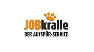 JOBkralle – Stellenangebote, Arbeit & Jobsuche