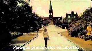 (DRAMIONE) Say mi name / within temptation/ Subtitulo español
