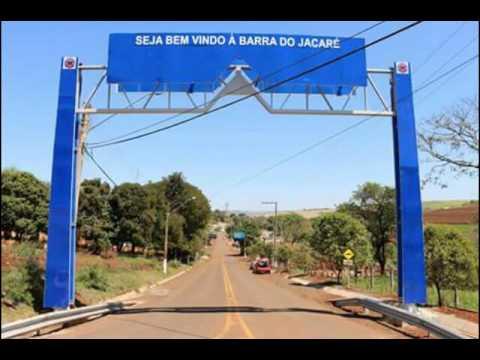 Barra do Jacaré Paraná fonte: i.ytimg.com