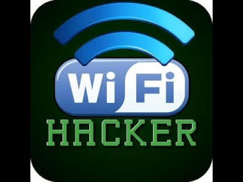 Wifi Password Hacker 2017 Free Download 100% Working