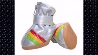 Обувь для маленьких собак интернет магазин