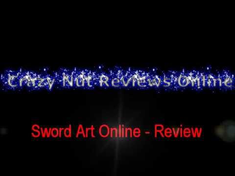sword-art-online-review