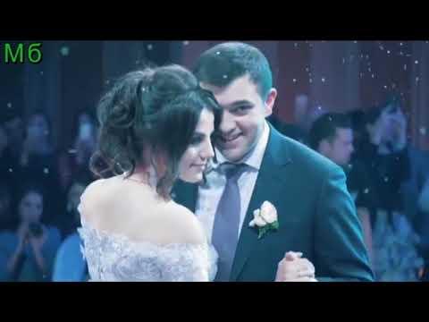 Свадьба Ани Варданян поёт мужу на свадьбе Aniver Ani Vardanyan