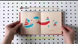 just my imagination the cranberries-subtitulado en español-jm gp epsilon