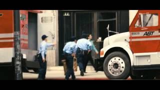 Мальчики налетчики фильм 2010 Takers -- трейлер