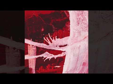 slenderbodies - take you home [audio]