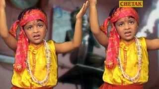 Hat Ja Tau pache ne | Govardhan Me Bhir Ghani |Shankutala Rao,Kalpana Chetak Cassettes