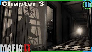 Mafia II: Enemy of the State | Chapter 3