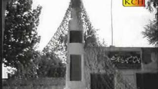 Aye Watan Kay Sajeelay Jawanon (Pakistan Army Song)