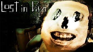 ФИНАЛ ► Lost in Vivo #6