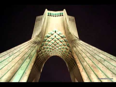 Azadi (Freedom) Tower, Tehran, IRAN - Slideshows from around the world