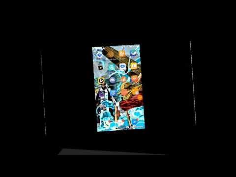 Baixar EZTool T V - Download EZTool T V | DL Músicas