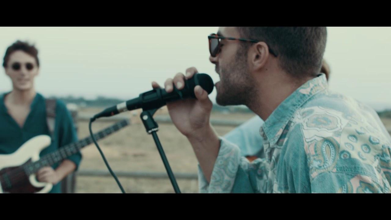 Download Sinsinati - Indios y Vaqueros (Videoclip Oficial)