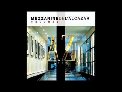 5 Mezzanine de l'Alcazar   Vol 2   Disc 2 2016 HD Sound