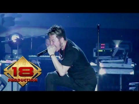 Five Minutes - Galau (Live Konser Subang 17 April 2015)