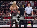 Wrestling Talk Bizarre WCW Moments