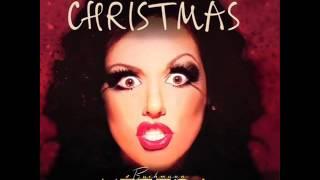 Kefera-I hate Christmas