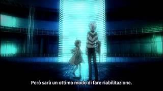 AMV To aru majutsu no Index (MOVIE)
