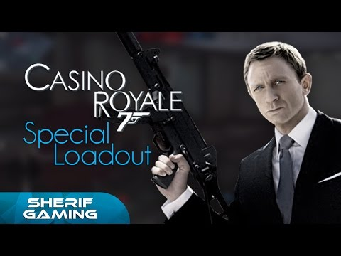 Video Casino royale stream subtitles
