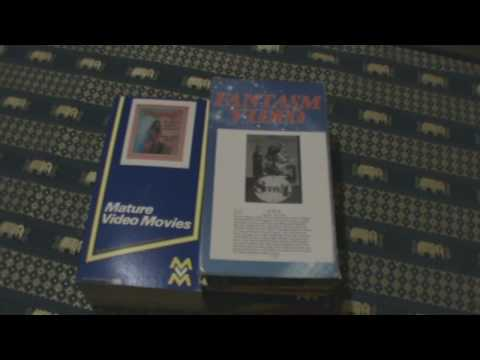 sell your adult vhs tapes jpg 422x640
