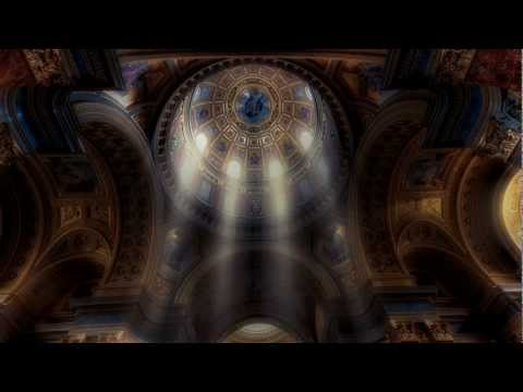 Psalm 121 I Will Lift Up Mine Eyes - Bryn Terfel, Mormon Tabernacle Choir