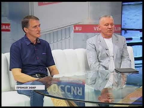 В Черняховске пройдёт турнир по конкуру