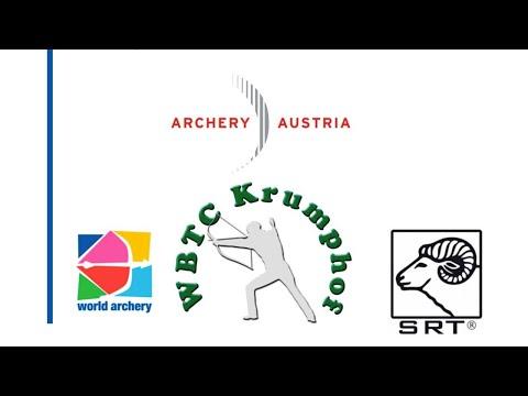 ÖSTM WA 3D Tag 2 Vormittag- Poppendorf 2020