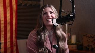 Who Is Tenille Arts 'Bachelor' Singer Spills On Her Own Love Life