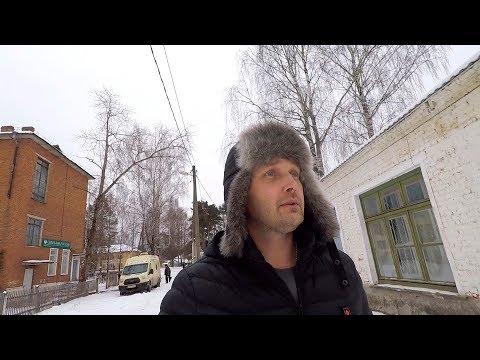 👉 Про куртку с электро подогревом и кота Серёжу 👍 Киберпанк XXI век 🔥