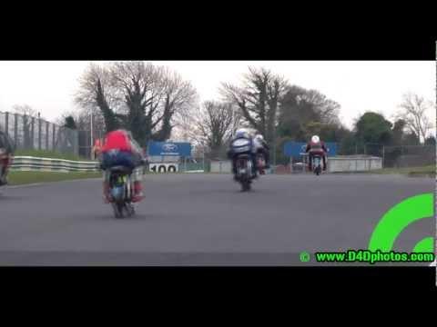 nifty-fifty-race-mondello-2013