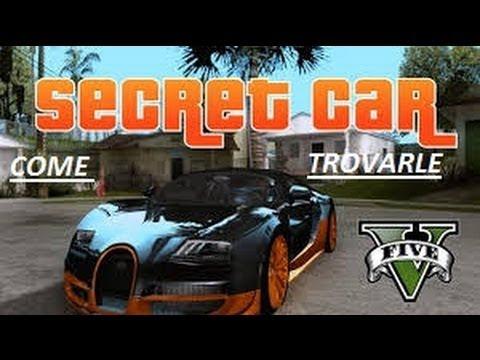 Come Trovare Auto Veloci E Rare Gta 5 By Mena Youtube